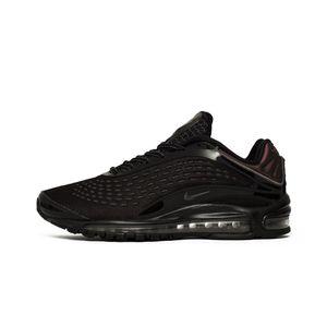 Nike Schuhe Air Max Deluxe, AV2589001, Größe: 44,5