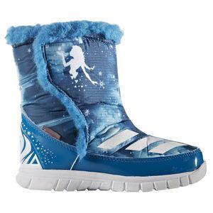 Adidas Schuhe Disney Frozen Mid I, AQ3656, Größe: 25