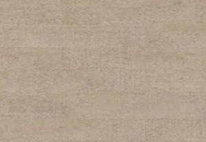 Amorim Cork Kork Fertigparkett Wise Fashionable Antique White 1225 x 190x7,3mm, AA8K001