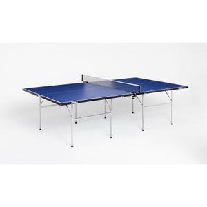 JOOLA TT-Tisch 300s