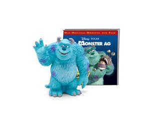Tonies Hörfigur 10000285 - Disney - Die Monster AG