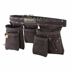 Stanley Werkzeug-u. MontagetascheSTST1-80113 Leder