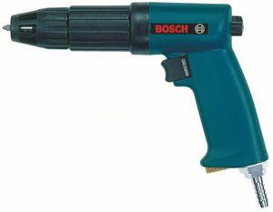 Bosch Druckluft-Bohrschrauber 0607460400