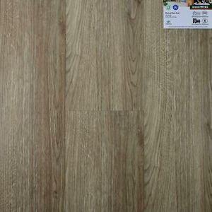 Kork Fertigparkett Wise SRT Natural Dark Oak 1,862 qm