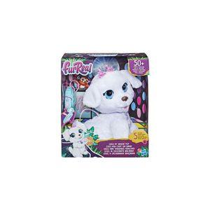Hasbro FURREAL, Spielzeug-Hund, Junge/Mädchen, 4 Jahr(e), Interaktiv, AA