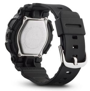 Casio Baby-G Uhr Armbanduhr Damenuhr BA-130-1A3ER