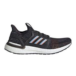 Adidas Schuhe Ultraboost 19 M, G54011, Größe: 41 1/3