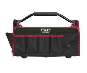 YATO Werkzeugtasche