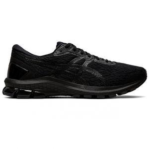 Asics Schuhe GT1000 9, 1011A770001, Größe: 42