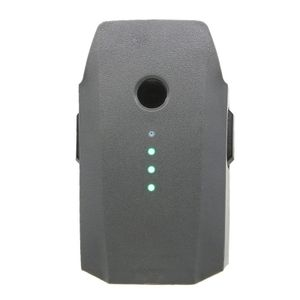 3830mAh 11,4V Li-Po Flugbatterie Ersatz für DJI Mavic Pro,DJI Mavic Pro Platinum, DJI Mavic Pro Alpine White Drone