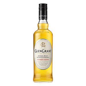 Glen Grant The Major's Reserve Single Malt Scotch Whisky | 40 % vol | 0,7 l