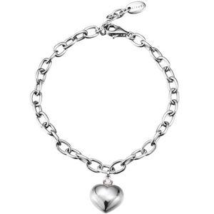 Esprit ESBR91496A180 Shades of love Damen Armband
