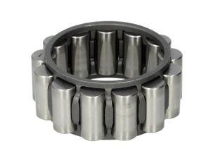 Euroricambi Lager Schaltgetriebe 98530230