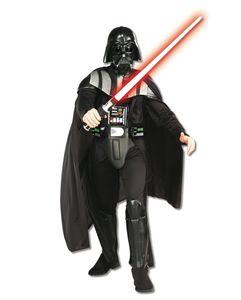 Darth Vader Star Wars Kostüm