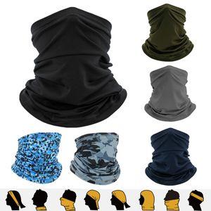 Multifunktionstuch Schlauchtuch Motorradfahren Fahrrad Motorrad Halstuch Kopftuch für Damen und Herren Laufen Sturmhauben Gesichtsmaske