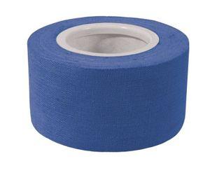 Reece Baumwoll Tape Griffband für Hockeyschläger royalblau