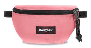 EASTPAK Springer Seashell Pink