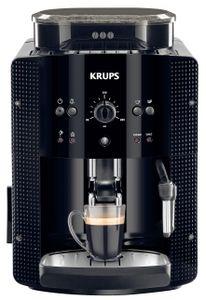 Krups Kaffeevollautomat EA81R8 Arabica