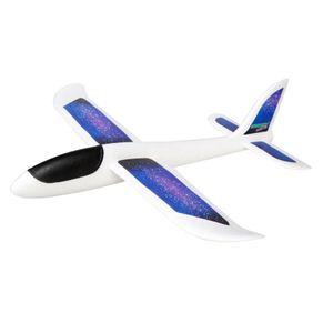 OA Air Glider Gleitflugzeug, Länge 48cm