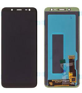 LCD Display Bildschirm Für Samsung Galaxy J6 2018 J600F Original - GH97-21931A