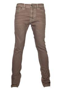 Diesel Jeans TEPPHAR 0850Y/73C : Größe - W29 / L32