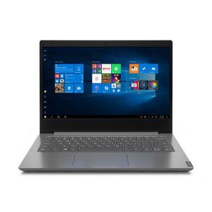 Lenovo V14-ADA ATHLON 3150U 4+4GB - Notebook - 2,4 GHz