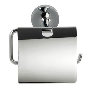 Power-Loc Papierrollenhalter Küchenrolle m.D. Arcole