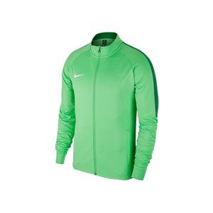 Nike Sweatshirts Academy 18 Track, 893701361, Größe: S