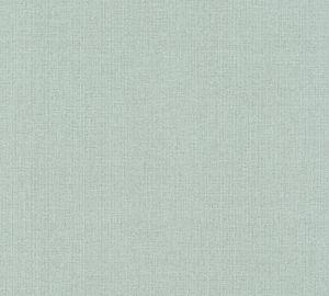 Livingwalls Vliestapete Hygge Tapete grün 10,05 m x 0,53 m 363783 36378-3