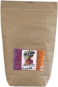 Olewo Karotten - Rote Bete - Pellets 12,5kg