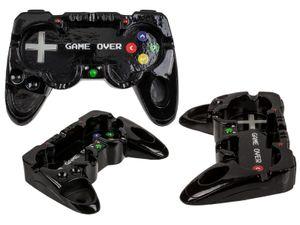 Aschenbecher Game Controller