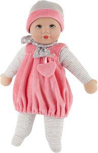 Käthe K. Puppa Clara | 0126606