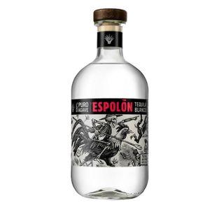 Espolon Blanco   40 % vol   0,7 l