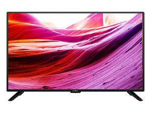 Smart Tech HD LED TV 98cm (38,5 Zoll), SMT39Z30HC1L1B1, Triple Tuner
