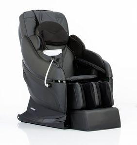 MAXXUS MX 30.0 MASSAGESESSEL mit 3D-Massage, Luftkissentechnik und Nackenmassage. Auch für schwergewichtige Personen geeignet.