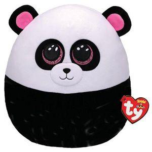Ty Squish A Boo Bamboo Panda 31Cm