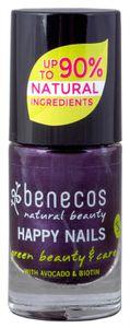 Benecos Nail Polish galaxy 5ml
