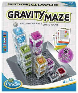Gravity Maze Thinkfun 76433