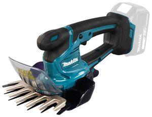 Makita® Akku-Gras- & Strauchschere 18 V - DUM604ZX