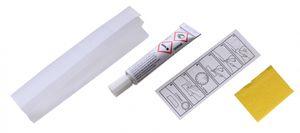 Weldtite PVC-Reparatur-Set 3-teilig