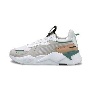 Puma RS-X Reinvent Damen Sneaker, Größe:39 EU