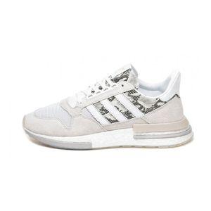 Adidas Schuhe ZX 500 RM, BD7873, Größe: 41 1/3