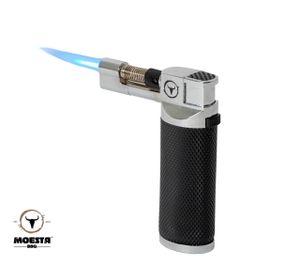 Moesta Der Burner - Feuerzeug Kerzer Lighter
