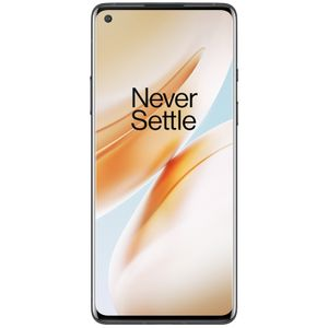 OnePlus 8 5G 8GB RAM 128GB - Black