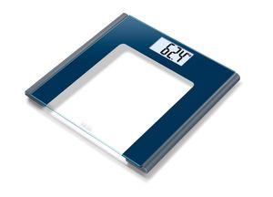 Beurer GS170 Sapphire Design-Glaswaage