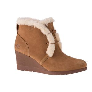 UGG Schuhe Jeovana, 1017421CHE, Größe: 38