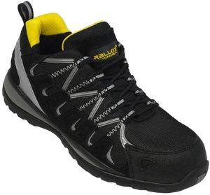 Arbeitsschuhe Sicherheitsschuhe S1 Größe 39 Sneakers 64