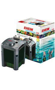 EHEIM Außenfilter eXperience 150 (bis 150L Aquarien)