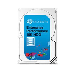 Seagate Enterprise Enterprise Performance 10K - 2.5 Zoll - 300 GB - 10000 RPM