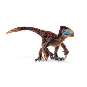 Schleich - Tierfiguren, Utahraptor; 14582
